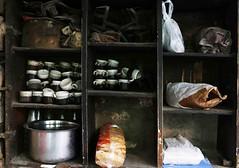 Aunt Jane's Closet (Mayank Austen Soofi) Tags: delhi walla jane austen closet tea chai