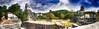 IMG_2375_IMG_2379-5 images Tikal, Guatemala. Tempio I e Tempio II (Giovanni Pilone) Tags: tikal guatemala tempioii tempiodellemaschere templodelasmáscaras temple i templeii temploii templo tempioi temploi templeofthemask tempiodelgiaguaro templodelgranjaguar peten piramidi sito sitoarcheologico archeologia storia scavi stitched stitch pano panorama allaperto pietra maya