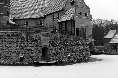 vischering castle in winter (15)