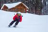 aa-2775 (reid.neureiter) Tags: skiing vail colorado mountains snow snowskiing alpineskiing sport sports wintersports
