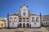 Our Lady of the Rosary Mother Church 827 (_Rjc9666_) Tags: algarve arquitectura church igreja igrejamatriznossasenhoradorosario nikond5100 olhão portugal street tokina1224dx2 urbanphotography ©ruijorge9666 farodistrict pt 1652 827