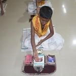 Vachnaamrut Jayanti (26)