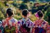 2016_11_02_Kyoto_Kiyomizu-dera_009_HD (Nigal Raymond) Tags: 音羽山清水寺 清水寺 京都 京都市 禪 日本 otowasankiyomizudera kiyomizudera kyōto kyōtoshi zen kimono girls japan zeiss batis 85mm zeissbatis sonya7r2 a7r2 sonya7rii a7rii sonyalpha sonyphotography sonyimages adobelightroom lightroomcc lr nigalraymond ナイジャルレイモンド wwwnigalraymondcom