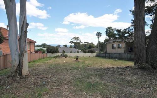 5 Pelican Street, Sanctuary Point NSW 2540