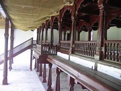 Shivappa Nayaka Palace of Shivamogga Photography By Chinmaya M.Rao  (29)