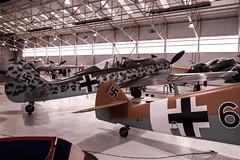 Focke Wulf (x1pag) Tags: nazi airplane aeroplane focke wulf bomber swastika
