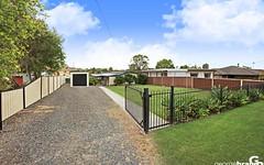 81 Kallaroo Road, San Remo NSW