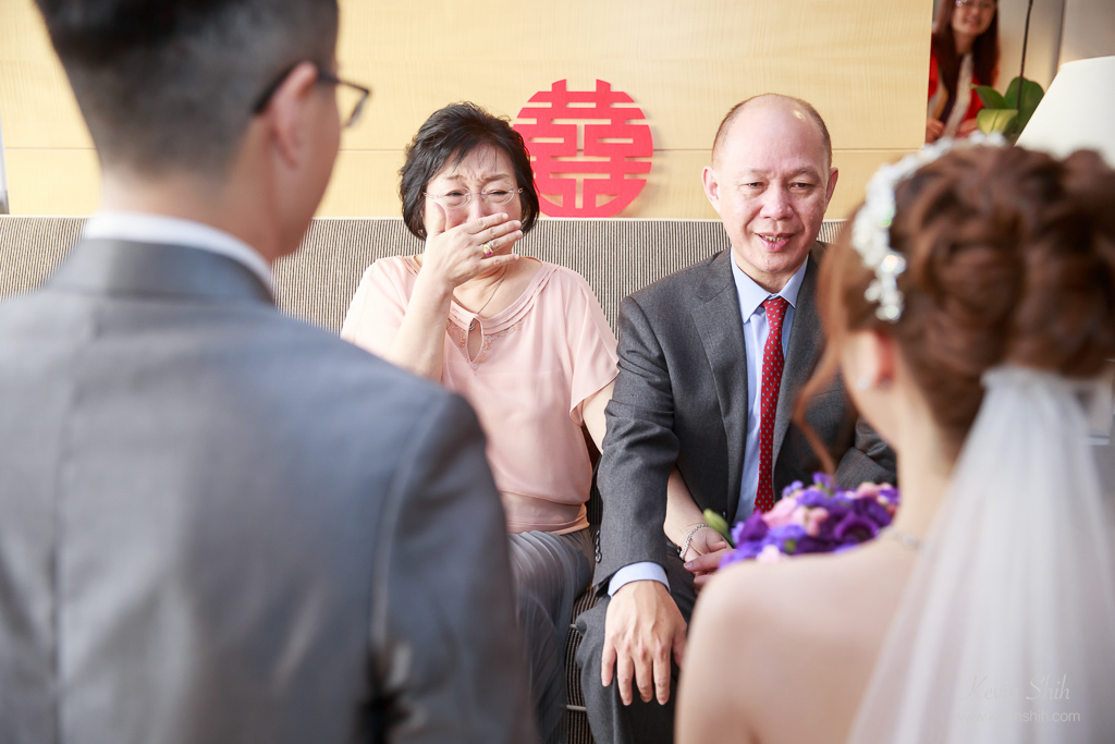台北君悅-迎娶儀式-婚禮攝影_109