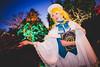 holiday2016-a05 (jobevvy) Tags: peddlersvillage 2016 onlocation christmas cosplay anime gaming xmas photoshoot