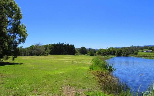 382 North Bank Road, Bellingen NSW 2454