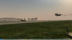 Screen_170123_233456.jpg