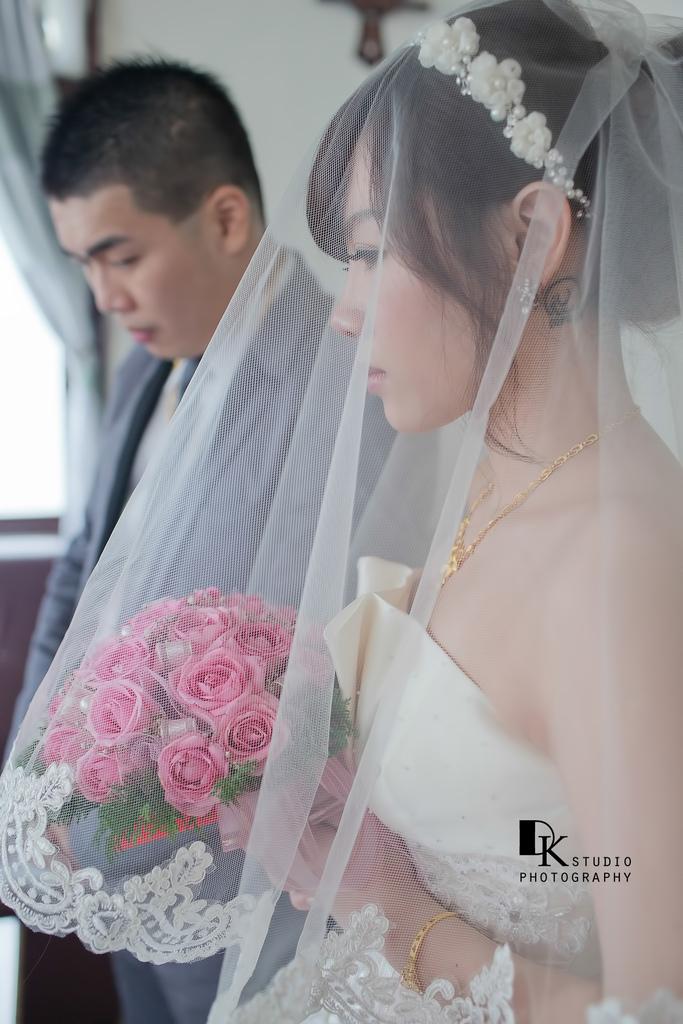 婚禮-0102.jpg
