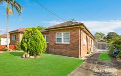 24 Eldon St, Riverwood NSW