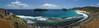 Leão (dotcomdotbr) Tags: fernando de noronha pernambuco praia mar sony alpha a77 sal1650 pano panoramica água leão