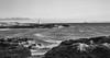 lighthouse, Elie (wwshack) Tags: elie fife fifecoastalpath firthofforth longexposure scotland outdoorpool