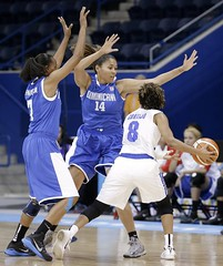 "Canada Pan Am Games Basketball • <a style=""font-size:0.8em;"" href=""http://www.flickr.com/photos/137394602@N06/31807108903/"" target=""_blank"">View on Flickr</a>"