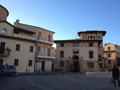 San Benedetto del Tronto (AP) (Angel J10) Tags: centristorici