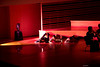 Kaléidoscope (orchestre national de lille (officiel)) Tags: direction léomargue compagniemeltingspot chorégraphie faridberki djmalikberki danseurs johnmartinage guillaumelegras janoëvulbeau valentinloval abderrahimouabouonl orchestrenationaldelille ugoponte onl nordpasdecalais lille musiciens nouveausiècle soloiste solo hugoponte classical repertoire music photographe symphonie theatre 2014 nikon d4 symphony canon orchestra opera france photography passion instruments rehearsal photo soloist conductor score © contemporary violin cello alto concerthall doublebase flute bassoon hautbois frenchhorn trumpet trombone tuba timpani percussion harp piano