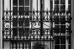de.fence (fhenkemeyer) Tags: hff fence defence turin turino italy