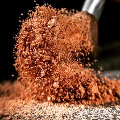 Anything is good if it's made of chocolate~!! 😜 #thursday #chocolate #powder #enjoying #fun #instafood #Samsung #nx #camera #photography #anything #is #good #made #of #quote #smile #like4like #life #love (Gillaniez) Tags: powder smile fun enjoying photography nx chocolate life love quote like4like anything made good camera samsung is instafood thursday