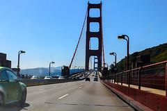 sanfran (1 of 1) (a_pixie) Tags: outdoor sanfrancisco california goldengatebridge morning travelling roadtrip