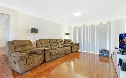 60 Crommelin Ave, St Helens Park NSW 2560