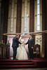 Laura and Graeme Wedding-46 (Carl Eyre) Tags: carl eyre nikon d3300 2016 wedding laura graeme family wife husband