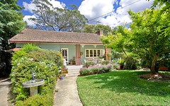12 Baxter Avenue, Springwood NSW