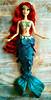 ** Ariel Limited Edition 5448/6000 ** (NєωSαℓємWσℓƒ ♛) Tags: ariel disney limited edition cute princess atlantica flounder doll deboxed beautiful little mermaid la sirenita ursula eric