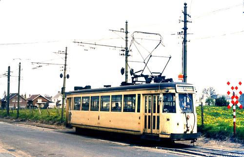 Slide 087-52