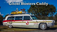 1970 Cadillac Ghostbusters - Jim Crawford 02y (Bob Kolton Photography) Tags: automotive autos automobiles antique bobkoltonphotography cars car classiccars canong1x hdr hotcars munsters celebrity celebrityauto bigtop tampa tampabay cadillac ghostbusters ambulance ecto