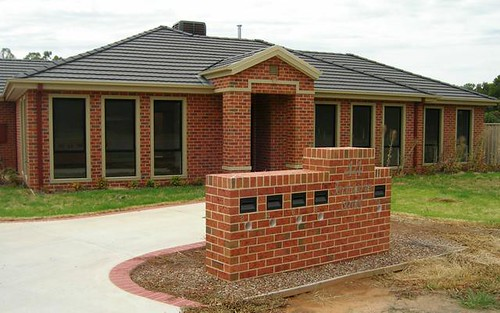 Unit 2/44 Jerilderie Street, Tocumwal NSW 2714