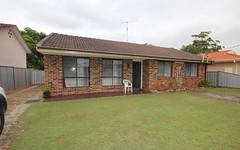 16 Wychewood Ave, Mallabula NSW