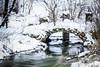 (Morton Rainey) Tags: grã¼n seckach trochtelfingen schwäbische alb badenwürttemberg schnee frost spiegelung reflection