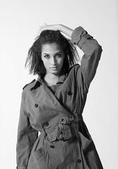 Mariel Vargas 02 (Francesco_G) Tags: mariel marielvargas model beauty portrait portraiture nikon d600 nikond600 shooting photoshooting photostudio girl posing