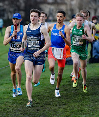 Great Winter X Country 4 (photosportsman) Tags: boys men x country cross race athletics scotland sport edinburgh 2017 holyrood park great winter women girls relay