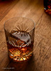 IMG_4854 (Dean Purcell) Tags: jura whisky
