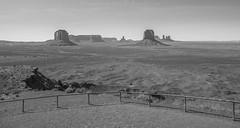 _8107902 (captured by bond) Tags: monumentvalley arizona mittens desertlandscape desert mono clearsky caughtbybond therange