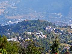 201411.3711.Nepal.Sarangkot (sunmaya1) Tags: nepal sarangkot