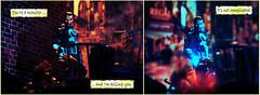 The Punisher (RK*Pictures) Tags: actionfigure blood crime punishment kill monster justice toy brutal weapons weapon gun guns warfare war marvel stanlee comic comicbook romita johnromitajr skull black cruel castle frank frankcastle punisher thepunisher marvellegends toybiz diorama vigilante warveteran villain revenge martialarts death night city dark street