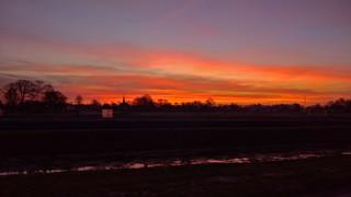 Goodmorning Donkerbroek ... ☺☺☺! (063029943)