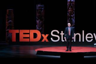 TEDxStanleyPark2017-259