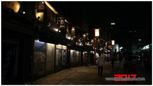 夜訪淺草寺08.jpg
