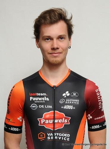Pauwels Sauzen - Vastgoedservice Cycling Team (11)