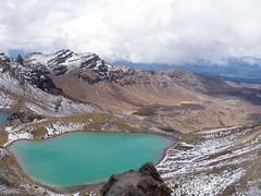 480 - Premier Emerald Lake