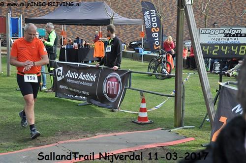 SallandTrail_11_03_2017_0523