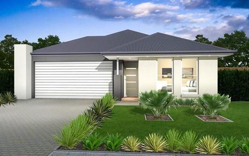 12 Third Avenue, North Lambton NSW