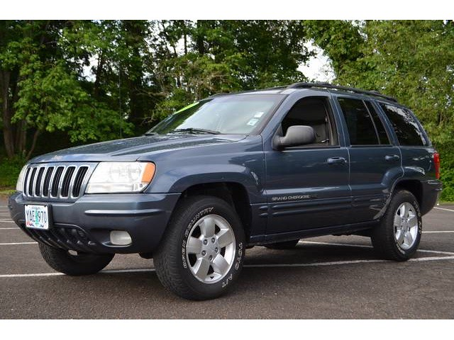 2001 jeep grand cherokee jpeg laredo reviews
