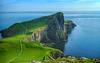 Neist Point 3 (lotti roberto) Tags: scozia isleofskye scotland sea seascape rocks faro lighthouse glendale fav25 fav50 fav75 fav100