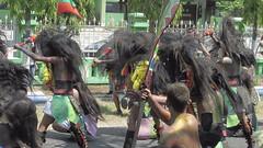 IMG_6056 (kayreal) Tags: girls woman girl beauty festival indonesia women traditionalart indah asiangirl wanita 2015 cantik blora agustusan gadis cewek indonesiangirl demosntrasi pertunjukan barongan beautufiul senitradisional khairiladi festivalbarongan sma1blora smktunjungan